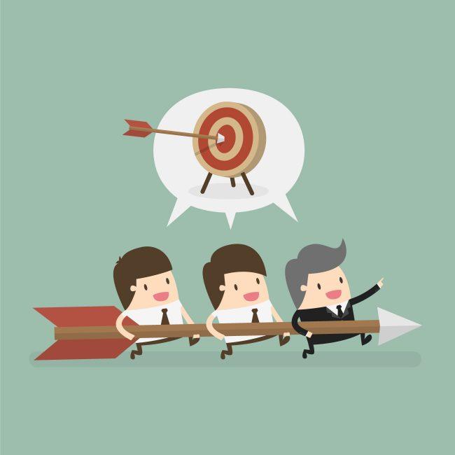 marketing-para-micro-e-pequena-empresa